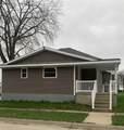 7219 Iowa Street - Photo 3