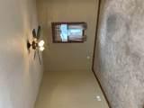 7219 Iowa Street - Photo 5