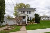 1260 Curtis Street - Photo 18