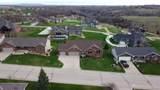 3267 Brook Hollow Drive - Photo 3