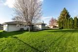 1090 Hiawatha Drive - Photo 39
