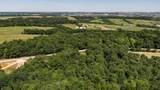 Lot 1 Five Points Estates - Photo 4