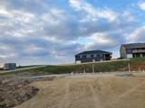 Lot 26 Wagon Wheel Lane - Photo 3