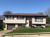2581 Glenview Circle - Photo 1
