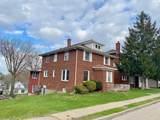 1380 Belmont Street - Photo 3
