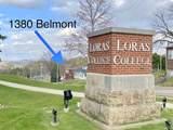 1380 Belmont Street - Photo 5