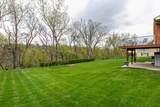17550 River Vista Drive - Photo 41