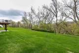 17550 River Vista Drive - Photo 42