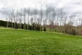 2199 Tuscany Ridge Drive - Photo 17