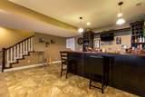 2199 Tuscany Ridge Drive - Photo 24