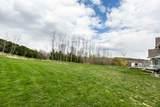 2199 Tuscany Ridge Drive - Photo 40