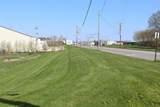 Lot 2 Cedar Cross Road - Photo 4