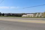 Lot 2 Cedar Cross Road - Photo 6