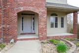 2537 Willow Brook Drive - Photo 2