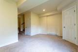 2537 Willow Brook Drive - Photo 28