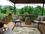 2537 Willow Brook Drive - Photo 33