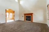 2537 Willow Brook Drive - Photo 4
