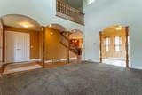 2537 Willow Brook Drive - Photo 5