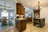20999 Country Squire Lane - Photo 13