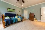 20999 Country Squire Lane - Photo 26