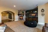 20999 Country Squire Lane - Photo 31