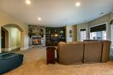 20999 Country Squire Lane - Photo 36