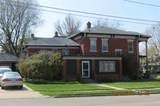 303 Pleasant Street - Photo 4