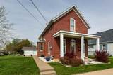 3105 Burden Avenue - Photo 2