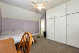 3105 Burden Avenue - Photo 20
