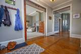 653 11th Street - Photo 3