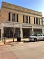 790 Main Street - Photo 2