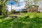 1387 Tomahawk Drive - Photo 44