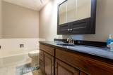 705 Carriage Hill Drive - Photo 12
