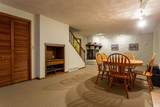 705 Carriage Hill Drive - Photo 18
