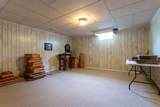 705 Carriage Hill Drive - Photo 19