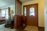 705 Carriage Hill Drive - Photo 24