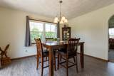 705 Carriage Hill Drive - Photo 25