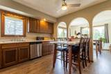 705 Carriage Hill Drive - Photo 4