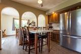 705 Carriage Hill Drive - Photo 6
