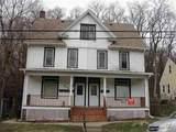 740-742 Kirkwood Street - Photo 1