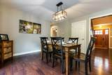15271 Lore Oaks Court - Photo 10