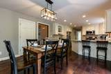 15271 Lore Oaks Court - Photo 11