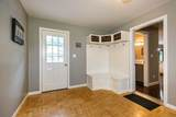15271 Lore Oaks Court - Photo 19
