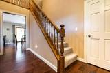 15271 Lore Oaks Court - Photo 2
