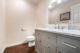 15271 Lore Oaks Court - Photo 22