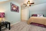 15271 Lore Oaks Court - Photo 23