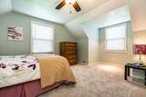 15271 Lore Oaks Court - Photo 24