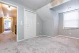 15271 Lore Oaks Court - Photo 26