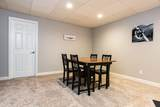 15271 Lore Oaks Court - Photo 35