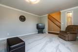 15271 Lore Oaks Court - Photo 4